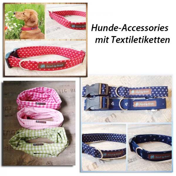 textillabels