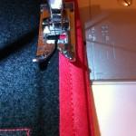 piratenhut naehen-piratenhut selber naehen-piratenhut schnittmuster-kostenlose anleitung 11 (57)