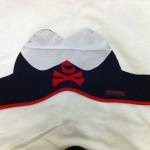 piratenhut naehen-piratenhut selber naehen-piratenhut schnittmuster-kostenlose anleitung 8 (43)