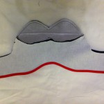 piratenhut naehen-piratenhut selber naehen-piratenhut schnittmuster-kostenlose anleitung 8(47)