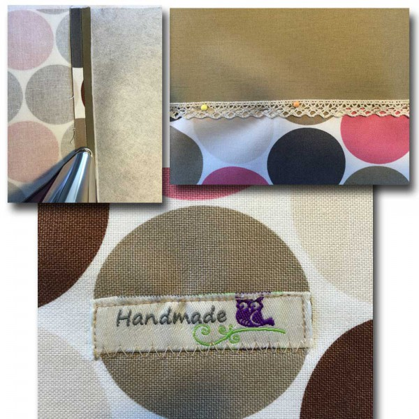 4 schnittmuster-brotkorb-selber naehen-textiletikett-namensband-handmade