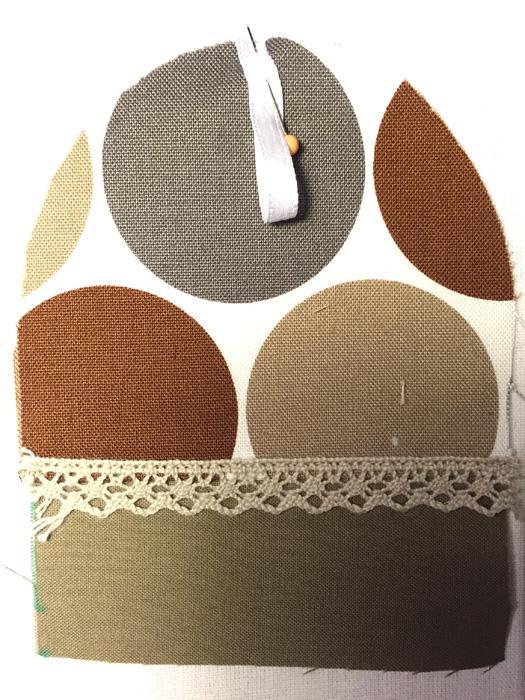 eierwaermer selber naehen kostenlose naehanleitung zu ostern naehen schnittmuster 1 der. Black Bedroom Furniture Sets. Home Design Ideas