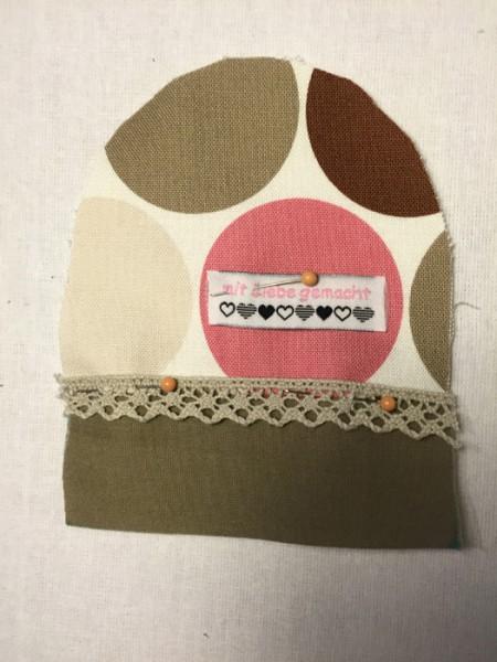eierwaermer selber naehen-kostenlose naehanleitung-zu ostern naehen-schnittmuster (7)