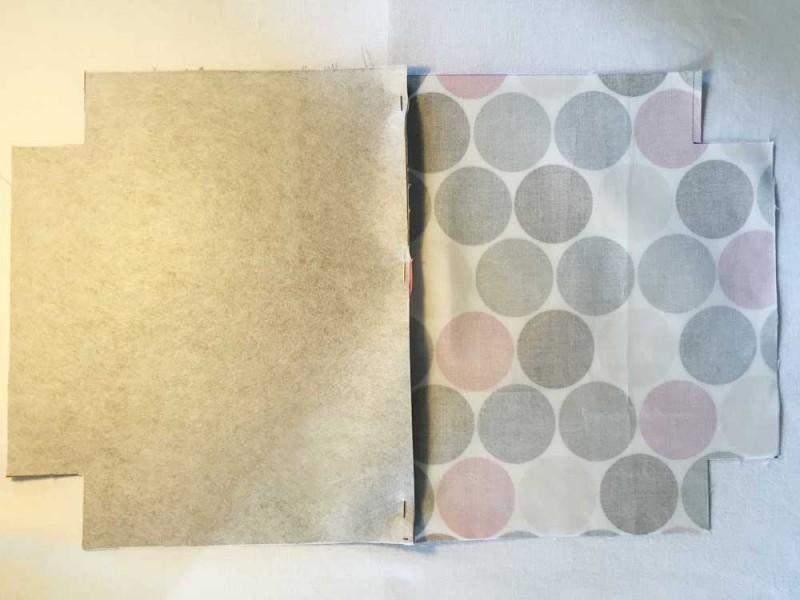 schnittmuster-brotkorb-selber naehen-textiletikett-namensband-handmade 1_1