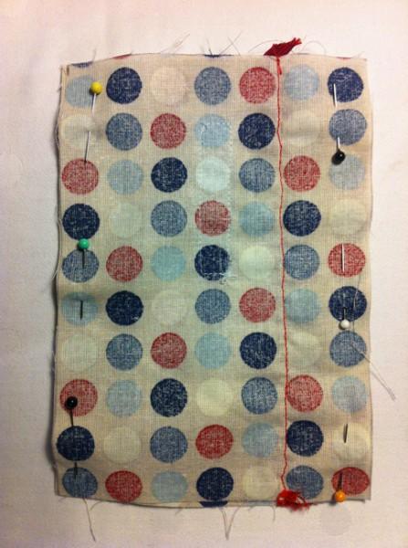 ladetasche-fuer-handy-textiletiketten-namensbaender-schnittmuster-selber-naehen-7