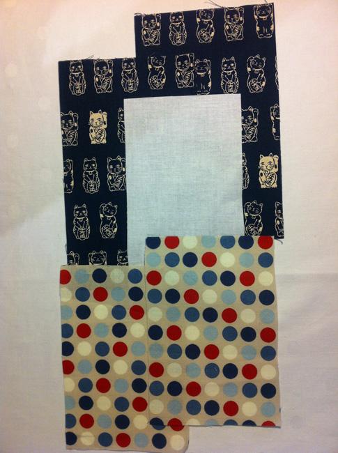 ladetasche fuer handy textiletiketten namensbaender schnittmuster selber naehen 1 der. Black Bedroom Furniture Sets. Home Design Ideas