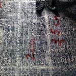ladetasche-fuer-handy-textiletiketten-namensbaender-schnittmuster-selber-naehen_3