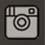 instagram namensbaender