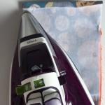 reisepasshuelle naehen-namensbaender-gewebte etiketten-stofflabels-stoffetiketten-textiletiketten (10)