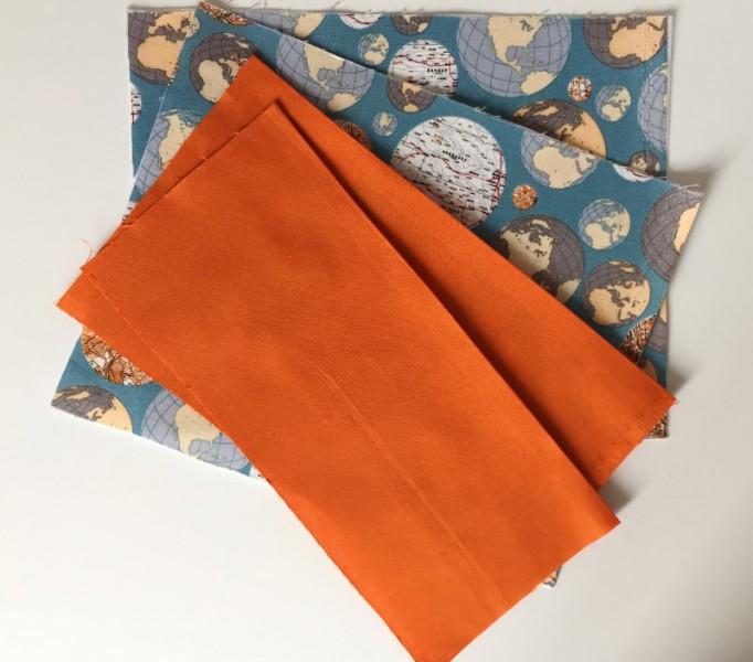 reisepasshuelle naehen-namensbaender-gewebte etiketten-stofflabels-stoffetiketten-textiletiketten (2)