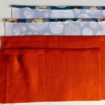 reisepasshuelle naehen-namensbaender-gewebte etiketten-stofflabels-stoffetiketten-textiletiketten (6)