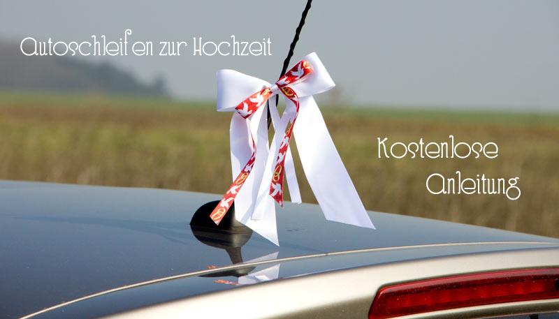 gratis-anleitung-autoschleifen-binden-schleifenband
