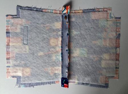 12c_Reißverschluss auf beiden Außenseiten-Kosmetiktasche-selber-naehen