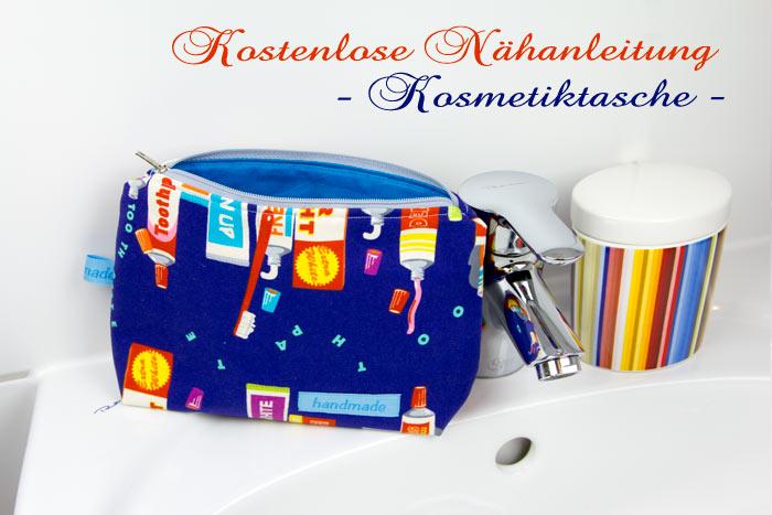 gratis-anleitung-kosmetiktasche-selber-naehen-namensbaender_stoffetiketten