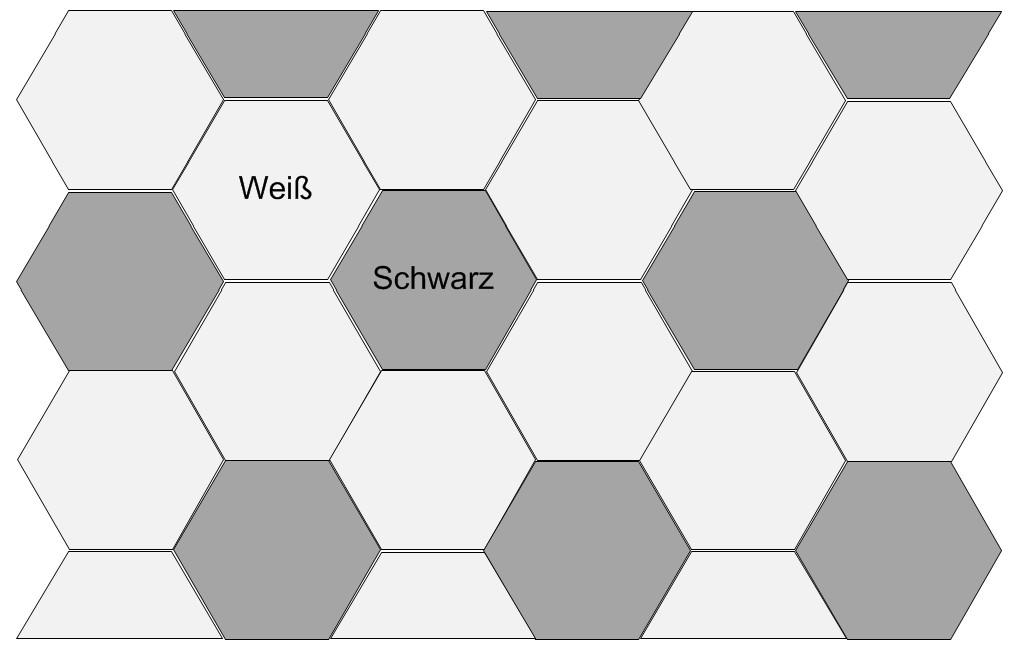 Häkelanleitung: Fußball-Rucksack Tasche häkeln | Der namensbaender ...