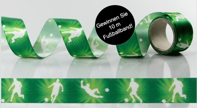 10-m-fussballband-gewinnen-namensbaender-fussball-gewinnspiel-em-2016