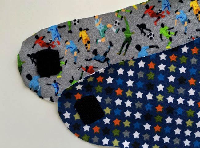 4-Klettverschluss-Halstuch-Detail--naehen-babymuetze-kostenlose-anleitung