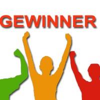 Gewinner des Kreativ-Gewinnspieles stehen fest!