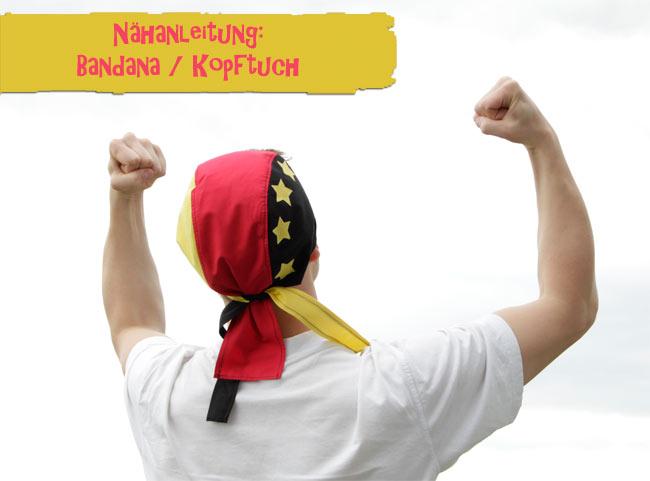 gratis-anleitung-kopftuch-oder-bandana-naehen