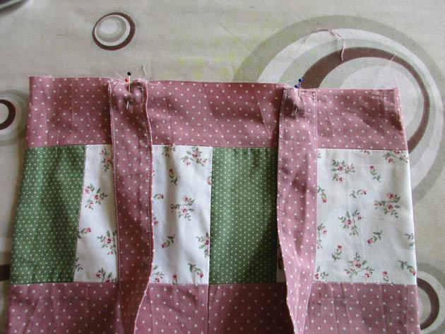 kostenlose-anleitung-patchwork-tasche-naehen-textiletiketten (12)