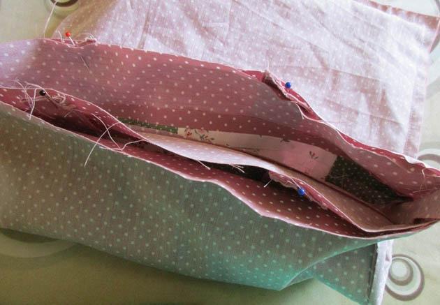 kostenlose-anleitung-patchwork-tasche-naehen-textiletiketten (13)