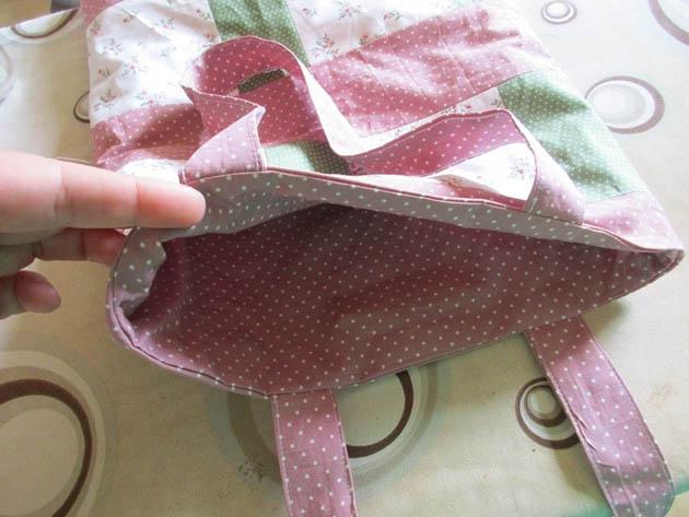 kostenlose-anleitung-patchwork-tasche-naehen-textiletiketten (14)