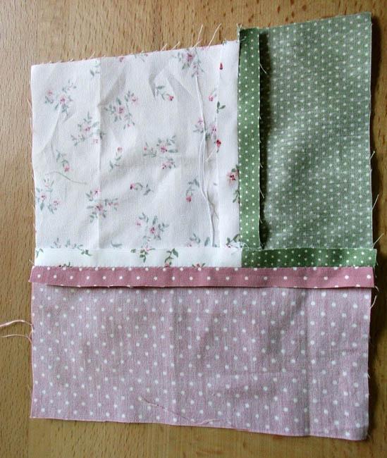 kostenlose-anleitung-patchwork-tasche-naehen-textiletiketten (4)