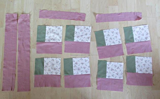 kostenlose-anleitung-patchwork-tasche-naehen-textiletiketten (5)