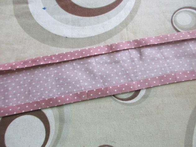 kostenlose-anleitung-patchwork-tasche-naehen-textiletiketten (9)