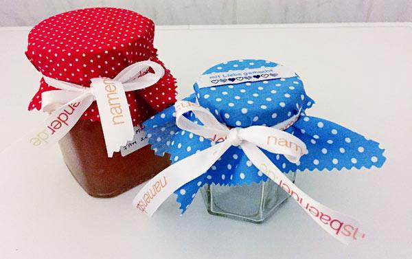 schmuckhauben-marmeladenglas-deko-abdeckung (5)