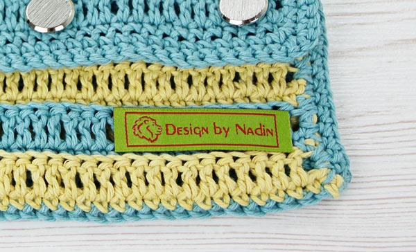textiletikett