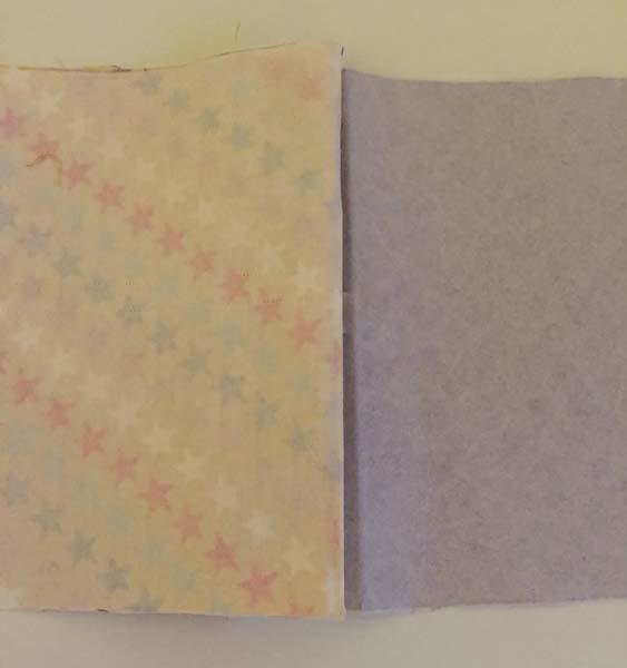 Außen- und Innenteil auseinandergeklappt (751x800)
