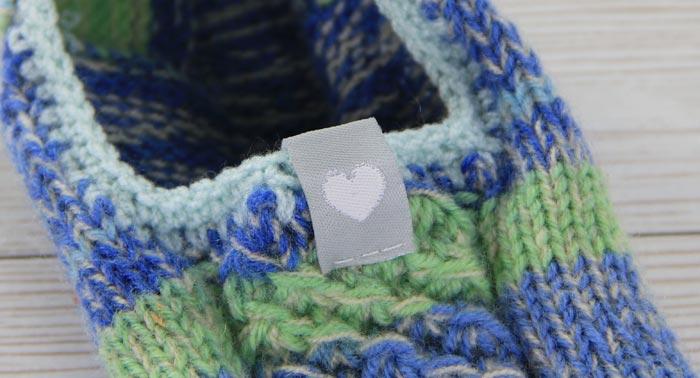 handmade-etiketten-halbsocken-stricken-strickanleitung