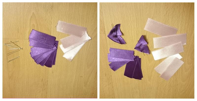 1weihnachtskugeln-basteln-aus-stoffband-kostenlose-anleitung