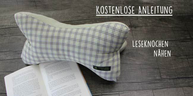 kissen Archive | Der namensbaender.de Kreativ-Blog