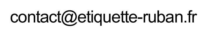 contact etiquette-ruban.fr