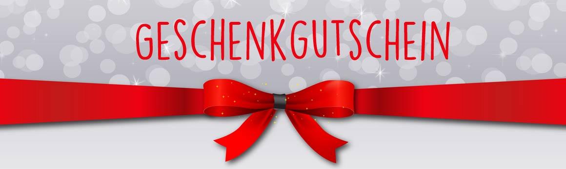 Geschenkgutschein von namensbaender-gutscheincode