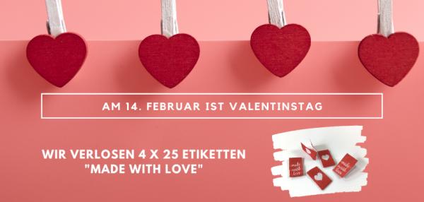 Shopseite-Aktionen-Valentinstag-2020