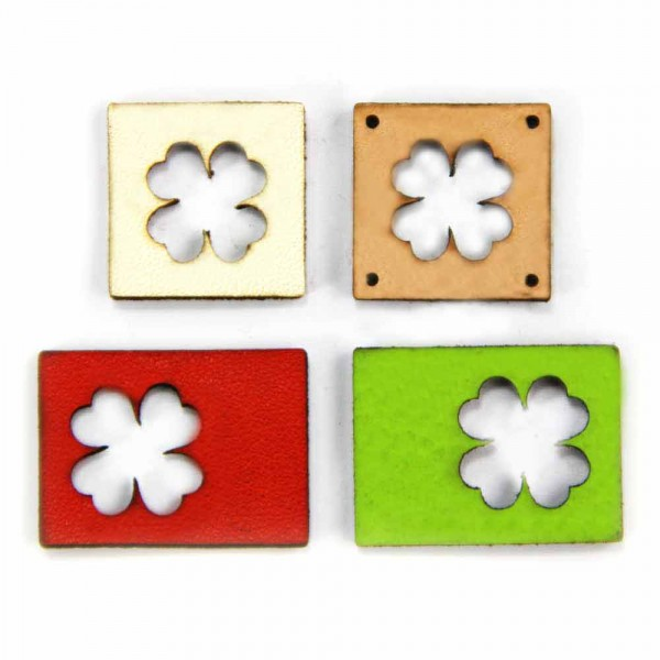 leatherlabel-leather-label-four-leaf-clover