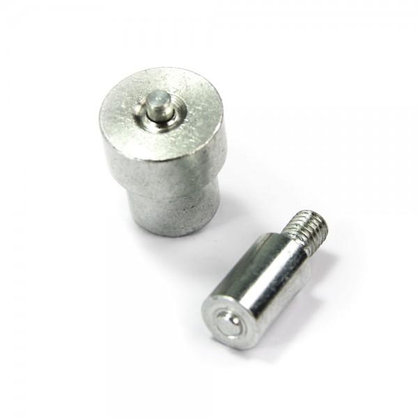 kam-oeillets-métalliques