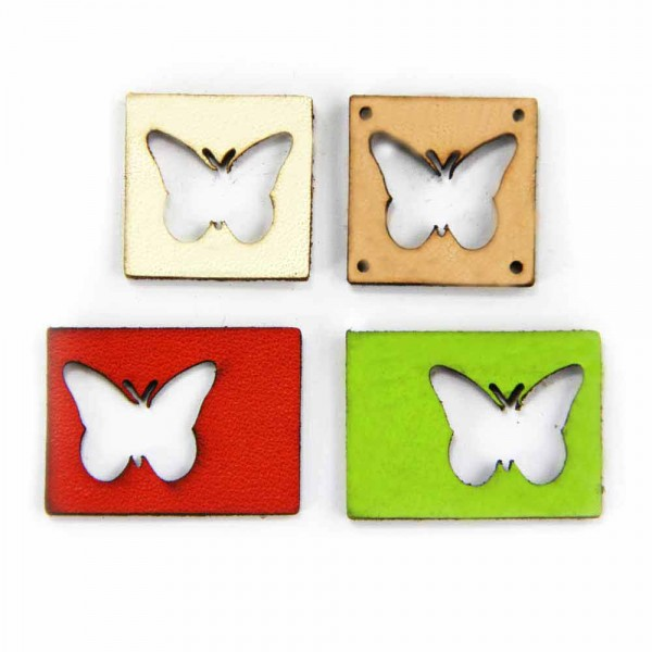 leatherlabel-leather-label-butterfly