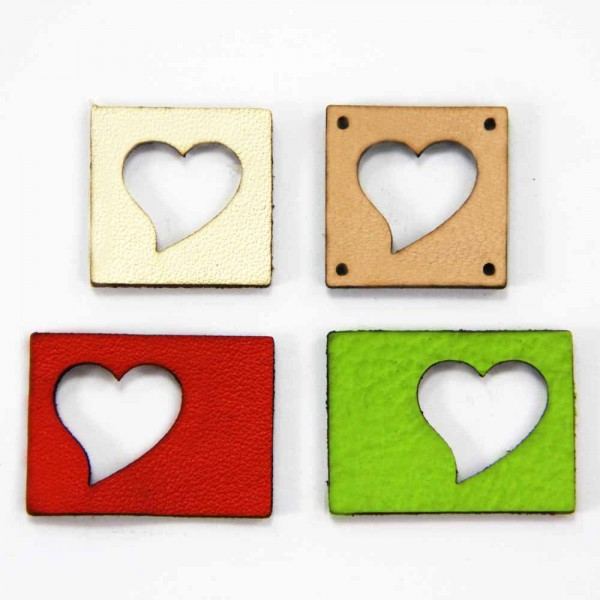 leatherlabel-leather-label-cutout-heart