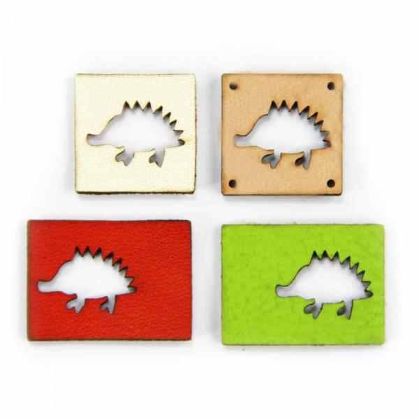 leatherlabel-leather-label-hedgehog