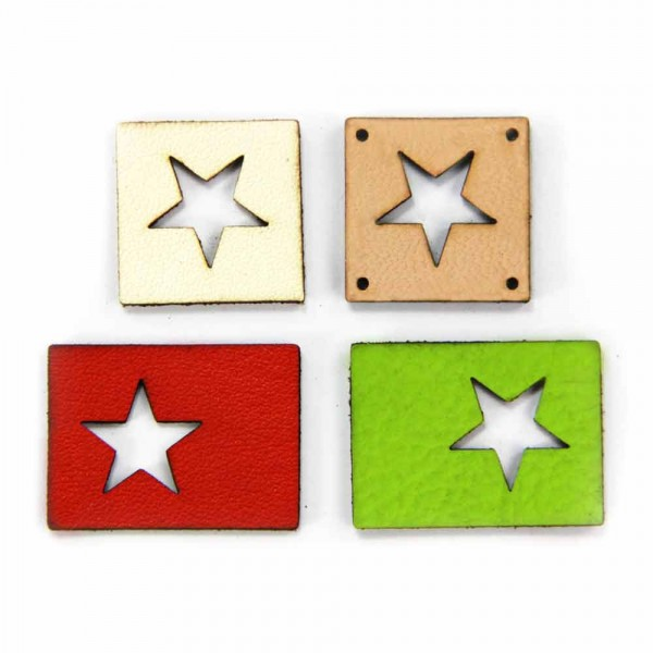 leatherlabel-leather-label-star
