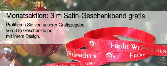 geschenkband-bedruckt-gratis-namensbaender5a018a378a26e