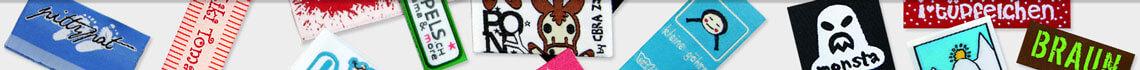 textiletiketten-gewebte-etiketten-mit-logo-etiketten-textil-k