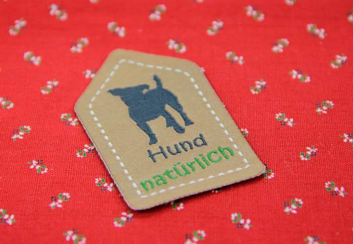 textiletiketten-patches-erstellen-gestalten-gewebte-etiketten