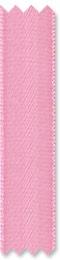Satin-Geschenkband rosa, Dekoband