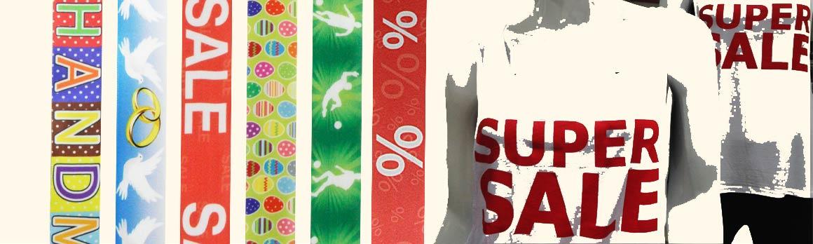 sale-ausverkauf-namensbaender-reduziert-guenstig
