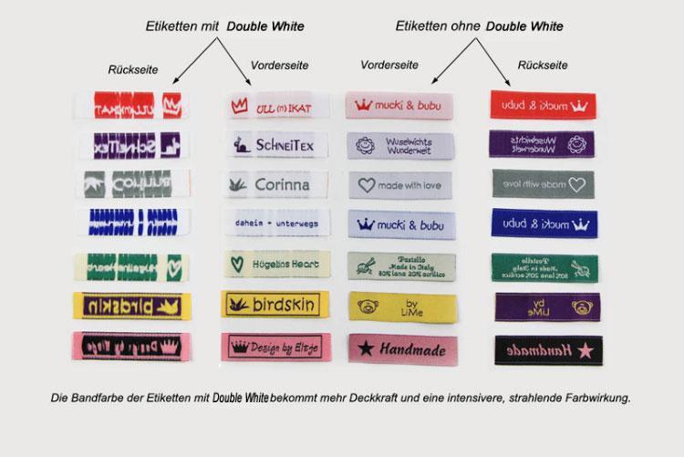 gewebte-etiketten-pure-color-textiletiketten-namensbaender-700